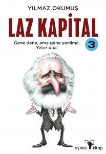 Laz Kapital 3